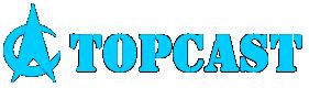 topLogo-1
